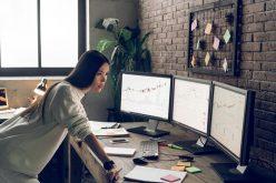 Nhận định thị trường phiên 25/10: Có thể trading với tỷ trọng thấp