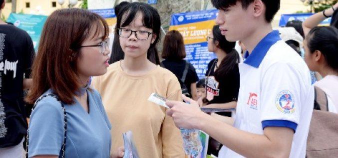 Dự thảo chính sách hỗ trợ học sinh, sinh viên khởi nghiệp