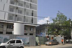 Đà Nẵng đề xuất đầu tư hơn 1.700 tỷ đồng cho các dự án y tế