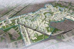 Hà Nội mở rộng Khu đô thị mới Kim Chung – Di Trạch thêm 8,6ha