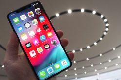 Công nghệ 24h: iPhone Xs khoá mạng đang hoạt động như máy quốc tế