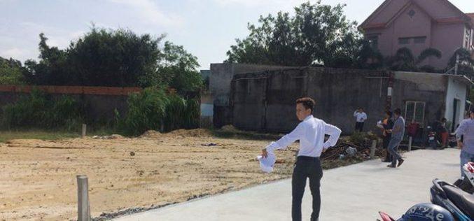Địa ốc 24h: Hà Nội đang có 71 chung cư tranh chấp