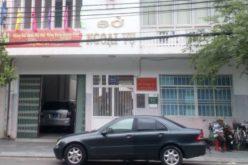 Phó giám đốc Sở Ngoại vụ Bình Định bị thu hồi quyết định bổ nhiệm
