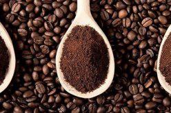 """Hàng ngon bán cho Tây, dân Việt uống cà phê """"lẩu thập cẩm"""""""