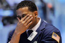 Cơn hoảng loạn chưa qua với giới đầu tư