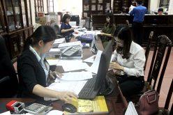 Quảng Ngãi: Đã 'cán đích' dự toán thu ngân sách