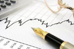 [BizDEAL] F&N Dairy Investments miệt mài gom cổ phiếu của Vinamilk