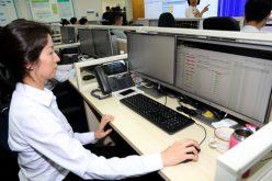 Bộ Tài chính ban hành danh mục mã định danh các đơn vị cấp 2