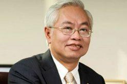 Ngân hàng Đông Á thiệt hại vì kinh doanh ngoại tệ trái pháp luật