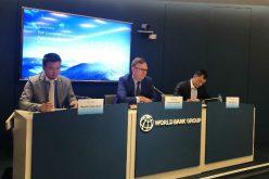 WB: Kinh tế Thái Lan và Việt Nam sẽ chững lại trong năm 2019 và 2020 khi xuất khẩu ròng suy giảm