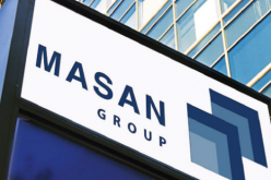 Lợi nhuận thuần từ các lĩnh vực kinh doanh chính của Masan tăng hơn 90% trong 9 tháng