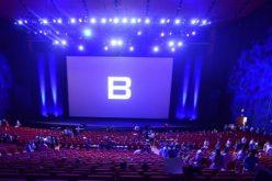 Doanh nghiệp 24h: Bkav lên kế hoạch IPO vào năm 2020