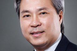 Việt Nam cần đổi mới chính sách thu hút đầu tư theo hướng có chọn lọc
