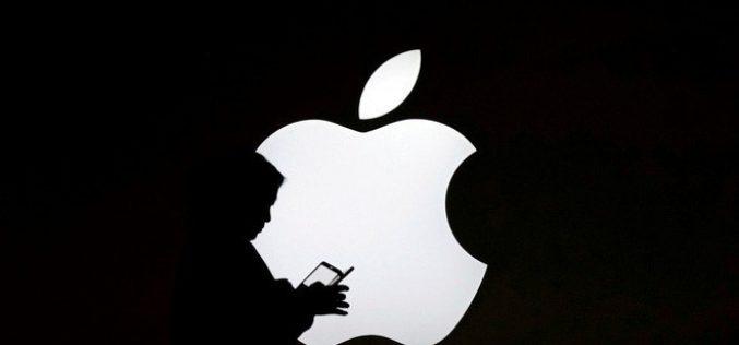 Facebook, Apple xác nhận là mục tiêu của malware gián điệp Trung Quốc