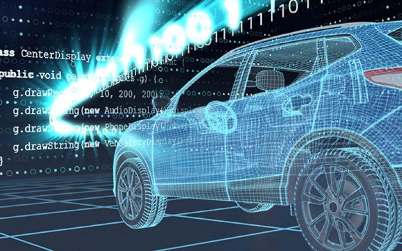 Vinfast lựa chọn nền tảng sáng tạo từ Siemens để tạo ra một doanh nghiệp số hoàn chỉnh