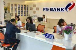 Trước giờ sáp nhập vào HDBank, PGBank có gì?