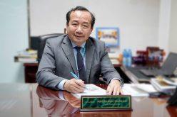Chubb Life Việt Nam bổ nhiệm ông Nguyễn Khắc Thành Đạt giữ chức Phó tổng giám đốc