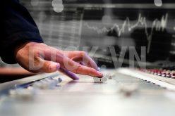 Góc nhìn kỹ thuật phiên 30/11: Dòng tiền có thể sẽ tiếp tục có thái độ thận trọng