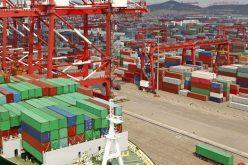 Trung Quốc điều tra chống bán phá giá với 10 công ty Nhật và Đài Loan