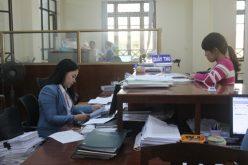 Kho bạc Nhà nước: Dịch vụ công trực tuyến giúp giảm độ trễ của chứng từ