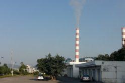 """Khủng hoảng thiếu than: Nhà máy nhiệt điện đầu tiên dừng 2 tổ máy, """"mất"""" 10 triệu kWh/ngày"""