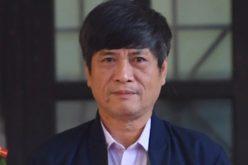 Cựu cục trưởng C50: Ông Phan Văn Vĩnh tự trọng cao, quyết đoán