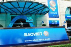 Bảo Việt chuẩn bị chi hơn 700 tỷ đồng trả cổ tức năm 2017