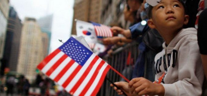 Chuyên gia kinh tế lo ngại về khả năng kinh tế Mỹ suy thoái từ năm 2020