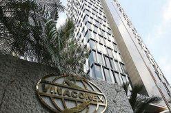 [BizDEAL] Thoái vốn thành công Vinaconex, SCIC thu về gần 7.400 tỷ đồng