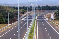 Xây đường dài 4,2km nối cầu Thanh Trì và Phú Thị