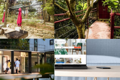 """Kinh doanh homestay:  """"Không chỉ mỗi căn nhà"""""""