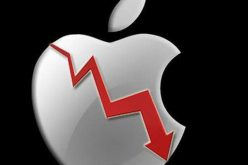 Cuộc đối thoại ba phút thổi bay hàng trăm tỷ USD vốn hóa Apple