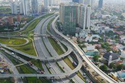 Cuối năm giá căn hộ Sài Gòn đội thêm 15%