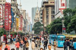 Nợ công Trung Quốc lớn hơn tất cả thị trường mới nổi cộng lại