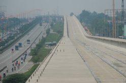 Nhật đe ngừng dự án metro số 1 vì bị chậm trả 100 triệu USD