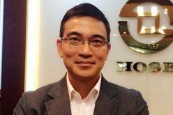"""Các doanh nghiệp Việt vẫn còn """"khiêm tốn"""" về điểm số quản trị công ty"""