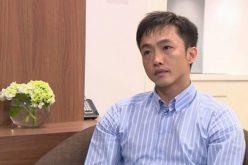 Cường Đô la bất ngờ xin từ nhiệm Thành viên HĐQT của QCG
