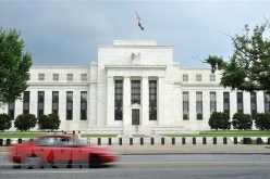 Fed để ngỏ về một đợt tăng lãi suất tiếp theo trước cuối năm nay