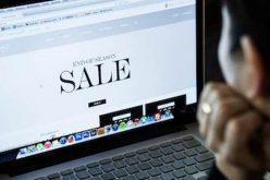 """Dân buôn online sẵn sàng thức xuyên đêm để """"canh"""" Black Friday"""