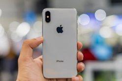"""Apple bỏ rơi Amazon, rời khỏi """"câu lạc bộ nghìn tỷ USD"""""""