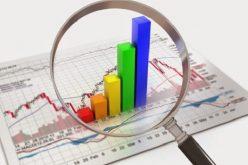 Doanh nghiệp 24h: Vincom Retail báo lãi quý III tăng 55% so với cùng kỳ, PVD vẫn lỗ lũy kế hơn 238 tỷ đồng