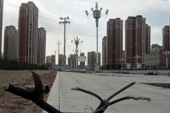 Tại sao Trung Quốc có đến 50 triệu căn nhà không có người ở?