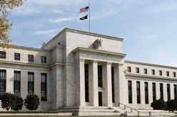 """Fed trở thành """"ông kẹ"""" của giới đầu tư"""