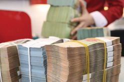 Dự phòng rủi ro của ngân hàng sẽ tăng trong quý IV?