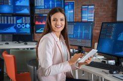 Nhận định thị trường phiên 5/11: Có thể hình thành xu hướng phục hồi ngắn hạn