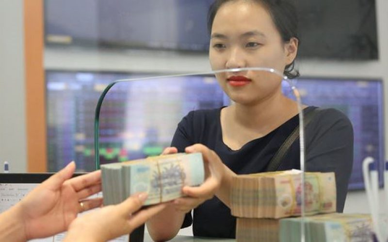 Chặn dòng tiền dễ dãi vào, ra qua cổ phiếu phát hành mới