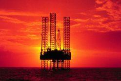 Mỹ miễn trừ cho 8 nước khỏi lệnh cấm nhập khẩu dầu từ Iran