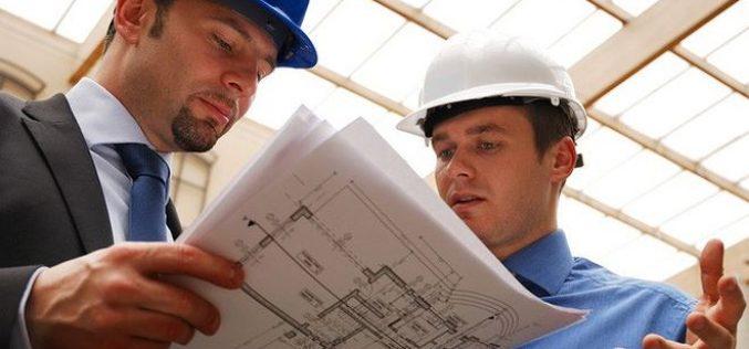 Bảo hiểm xã hội bắt buộc đối với lao động nước ngoài sẽ thực hiện theo lộ trình