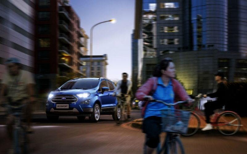 Người tham gia giao thông có thể nhập vai qua ứng dụng trải nghiệm thực tế ảo