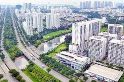 Địa ốc 24h: Doanh nghiệp bất động sản hoang mang về quy định quyền sử dụng đất ở